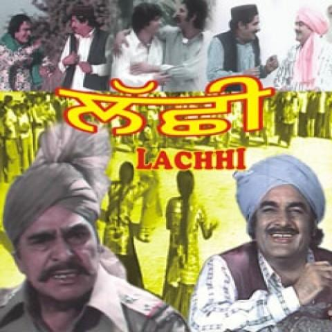 long lachi punjabi movie mp4 free download