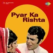 Pyar Ka Rishta Songs