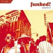 Funked!: Volume 3 1977-1980 Songs