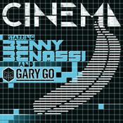 Cinema (Pt. 2) Songs