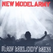 Raw Melody Men Songs