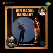 Bin Badal Barsaat Songs