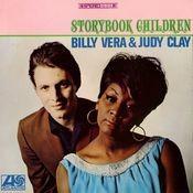 Storybook Children Songs