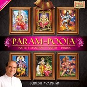 Param Pooja Songs