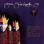 Breath Of Heaven (Mary's Song) (Album Version) Song