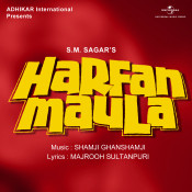 Harfan Maula Songs