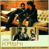 Kabhi Songs