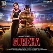 Gurkha Raj Aryan Full Mp3 Song