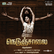 Nedunchalai Songs