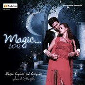 Magic 2012 Songs
