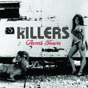 Sams Town Songs