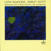 Latin Shadows Songs
