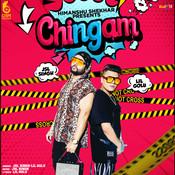 Chingam Song
