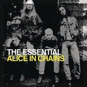 The Essential Alice In Chains Songs