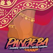 Panjeba Song