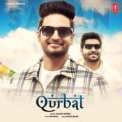 Qurbat Sajjan Adeeb Full Mp3 Song