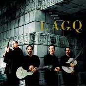 L.A.G.Q. Songs
