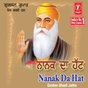 Nanak Da Hat Songs