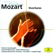Mozart: Complete Edition Box 13: Early Italian Operas Songs