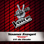 Free - The Voice 2 Songs