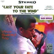 Jazz Impressions Of Black Orpheus Songs