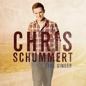 The Singer Songs