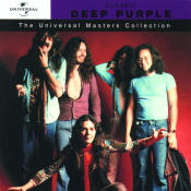 Deep Purple Classic Songs