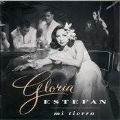 Mi Tierra Songs