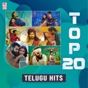Top 20 Telugu Hits Songs