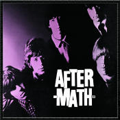 Aftermath Uk Version Songs