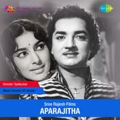 Aparajitha Songs