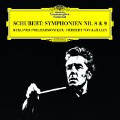 Schubert: Symphony No.9 In C Major D.944