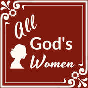 All God's Women - season - 1 Bonus Episode - Virgin Prophesied Song