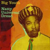 Natty Universal Dread 1973 1979 Songs