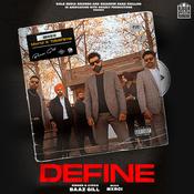 Define Songs