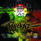 Rackaz Songs