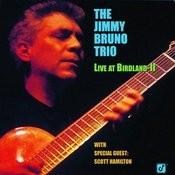 Live At Birdland Ii Songs