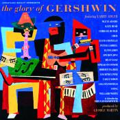 The Glory Of Gershwin Songs