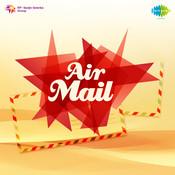 Air Mail Songs