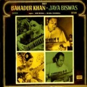 Duet  (sarod And Sitar) - Bahadur Khan And Jaya Biswas  Songs