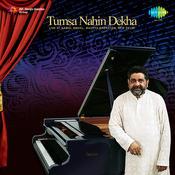 Tumse Nahin Dekha Brian Silas Songs