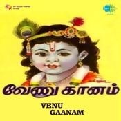 Venu Gaana Varshini Songs