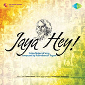 Jaya Hey Songs
