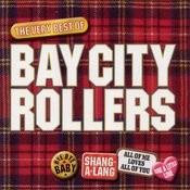 Bay City Rollers - The Best Of Songs