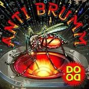 Anti Brumm (Radio Edit) Songs