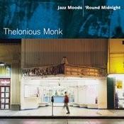 Jazz Moods: Midnight Songs