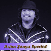 Arjun Janya Special Songs