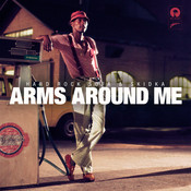 Arms Around Me Songs