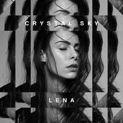 Crystal Sky Songs