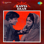 Kanyadaan Songs
